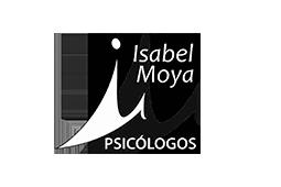 imoyapsicologos